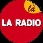 La Radio Plus – La La Radio