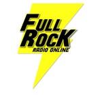 Full Rock Radio