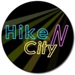 HikeNCity