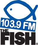 103.9 FM The Fish – KKFS
