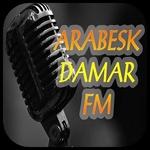 Arabesk Damar Fm
