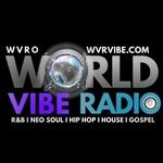 World Vibe Radio One (WVRO)