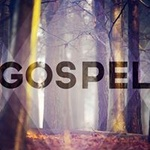 MGZC Media – Gospel Chalet Radio