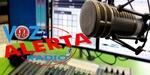 Voz de Alerta Radio