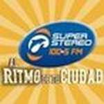 Super Stereo 100.5 FM – XHIDO
