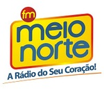 Rádio Meio Norte FM