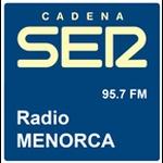 Cadena SER – Radio Menorca