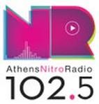 Athens Nitro Radio