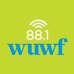 WUWF-1 News Radio – WUWF
