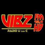 VibzFM HD