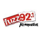 Fuzz 92.1 – WFUZ