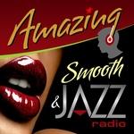 Amazing Radios Smooth and Jazz