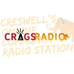 Crags Radio