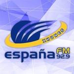 España FM 92.9 – XHUNES