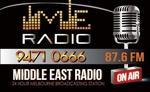 MERadio 87.6fm
