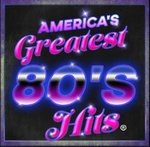 1640 A.M. America Radio – Totally Classic Hits FM 95