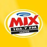 Mix FM Santos