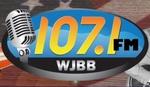 WJBB Radio – WJBB