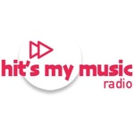 Hit's My Music Radio