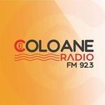 Radio Coloane FM