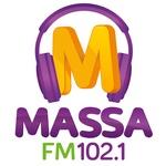Massa FM Litoral SP