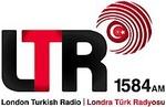 Londra Türk Radyosu