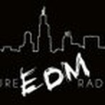 Pure Edm Radio