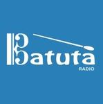 Batuta Radio