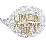 Umeå studentradio