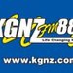 KGNZ – KLTP 90.9 FM