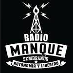Radio Manque