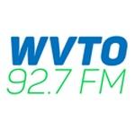 WVTO 92.7 FM – WVTO-LP