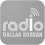 Dallas Korean Radio – KKDA