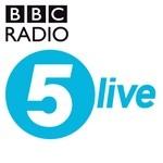 BBC – Radio 5 live