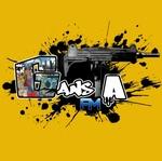 Gansta FM