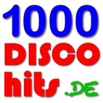 1000 Webradios – 1000 Disco Hits