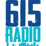 615 Radio