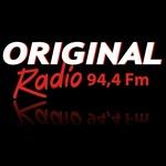 Original Radio 94.4