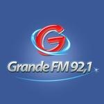 Grande FM 92.1