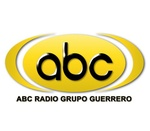 ABC Radio Chilpancingo – XEZUM