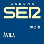 Cadena SER – SER Ávila