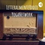 LetteralMENTE Radio YOGA NETWORK