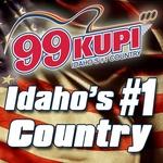 99 KUPI – KUPI-FM