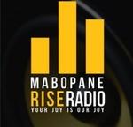 Mabopane Rise Radio