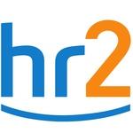 Hessischer Rundfunk – hr2-kultur