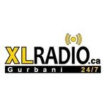 XL Gurbani Radio