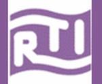 Radio Indjija