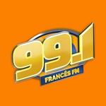 Francês FM 99.1