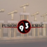 Fucion 88.3 – KMSC