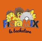 FieraMIX – La Bachatera